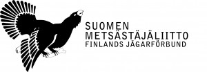 Suomen_Metsastajaliitto_logo_teksti