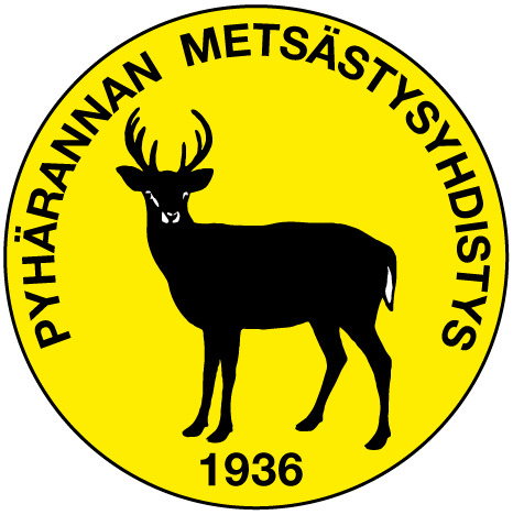 pyme_logo_web
